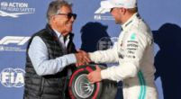 Image: Mercedes opt for conservative tyre approach for 2019 Brazilian Grand Prix
