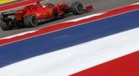 Image: Ferrari explain issue with 2021 budget cap!