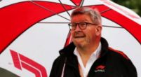 Image: Brawn insists there's no going back now