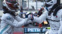 Afbeelding: Rosberg heeft advies voor Bottas in strijd tegen Hamilton