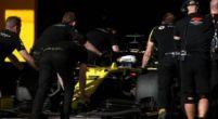 Image: Rumour: Renault to shut down F1 program after this season?