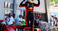 """Image: Verstappen picks favourite moment of 2019 season: """"It all came together that day"""""""