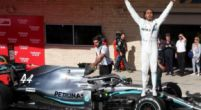 Image: Ralf Schumacher: Lewis Hamilton can beat Michael Schumacher's all-time F1 record