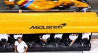 Afbeelding: McLaren hint naar Formule 1-tests voor IndyCar-duo O'Ward en Askew