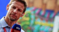 "Image: What's next for Jenson Button? ""Definitely"" wants to return to WEC"