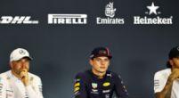 """Afbeelding: Hakkinen voorspelt 'relaxte en snelle' Hamilton in Brazilië: """"En Verstappen ook"""""""