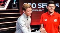 """Afbeelding: Schumacher Jr.: """"Helaas nu niet realistisch om in 2020 aan F1 te denken"""""""