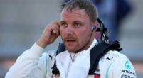 "Image: Valtteri Bottas: ""no one knows how motivated I am"" to win an F1 World Championship"