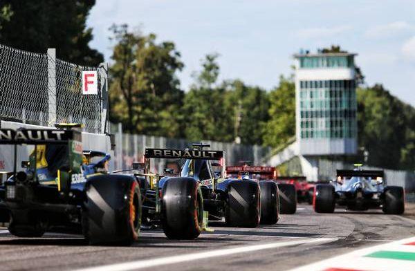 Carey erkent dat niet iedereen blij is met verdere groei Formule 1-kalender