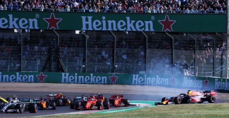 Leclerc will be World Champion before Max Verstappen
