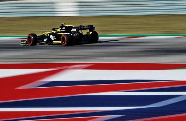 Hulkenberg underlines just how tricky racing in Brazil is