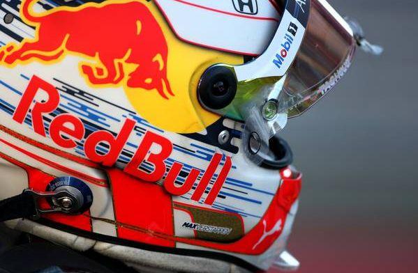 Alonso: ''Verstappen is momenteel de beste coureur in de Formule 1''