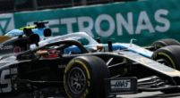 Image: Magnussen likens Interlagos to a go-kart track