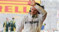 """Afbeelding: """"Schumacher overwoog na de dood van Senna de handdoek in de ring te werpen"""""""