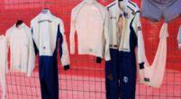 Afbeelding: FIA neemt voorzorgsmaatregel: Nieuwe kledingvoorschriften voor coureurs vanaf 2020