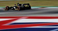 Image: Hulkenberg underlines just how tricky racing in Brazil is