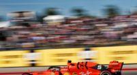 """Afbeelding: """"Mercedes gaat het nog lastig krijgen in 2020 als Ferrari zo sterk blijft"""""""
