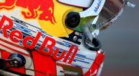 Afbeelding: Alonso: ''Verstappen is momenteel de beste coureur in de Formule 1''