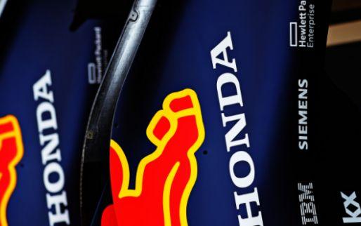 Honda wil eerlijk gevecht op motorgebied: