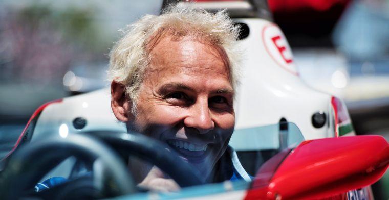 Nederlander Marijn Kremers stroomt door naar Formule 4 dankzij Jacques Villeneuve