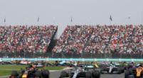 """Afbeelding: FIA wel erg goed van vertrouwen: """"Teams zullen helpen met regels aanscherpen"""""""