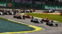 Image: Preview: 2019 Brazilian Grand Prix - Start times, odds and predictions!