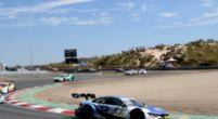 """Afbeelding: Topman Formule 1 over Zandvoort: """"We houden rekening met alle scenario's"""""""