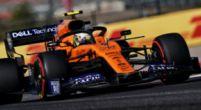 """Afbeelding: Brown legt vinger op zere plek McLaren: """"Dat is in 2019 onze zwakke plek geweest"""""""