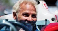 Afbeelding: Nederlander Marijn Kremers stroomt door naar Formule 4 dankzij Jacques Villeneuve
