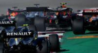 """Afbeelding: Teams krijgen zin na klagen over GP1-serie in 2021: """"FOM deed water bij de wijn"""""""