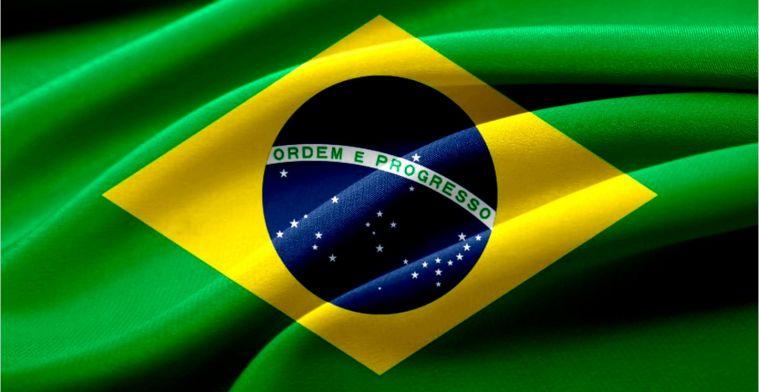 POLL: Wie gaat de Grand Prix van Brazilië 2019 winnen?