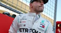 "Image: Valtteri Bottas wary of ""a few mistakes"" that cost 2019 title challenge"