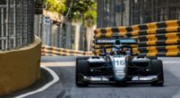 Afbeelding: Mis niks van het spektakel tijdens de Macau Grand Prix