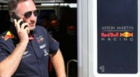 "Image: Horner believes new rules for 2021 should bring ""better racing"""