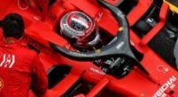Afbeelding: Nieuwe technische richtlijn de dooddoener voor extra motorvermogen Ferrari?