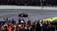 Afbeelding: Niet alle coureurs sluiten zich aan bij mening Hamilton over GP Brazilië