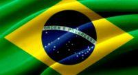 Afbeelding: POLL: Wie gaat de Grand Prix van Brazilië 2019 winnen?