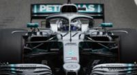 Afbeelding: 'Mercedes-team staat open voor overname, biedt Red Bull motoren aan vanaf 2021'