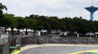 Afbeelding: LIVE: De kwalificatie voor de Grand Prix van Brazilië