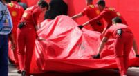 Afbeelding: FIA bevestigt: Nieuwe verbrandingsmotor Leclerc, geen andere motoronderdelen