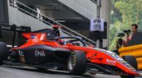 Afbeelding: Macau GP: Vips start van pole, maar een Nederlander steelt de show