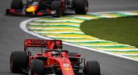 Image: What we learned from Friday's running ahead of the Brazilian Grand Prix