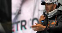 """Afbeelding: Fittipaldi: """"Er is geen betere ambassadeur voor de sport"""""""