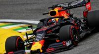 """Afbeelding: Mercedes: """"Red Bull ziet er ook erg goed uit"""""""