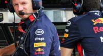 """Afbeelding: Horner verwacht sterk Ferrari: """"Hun prestaties sinds de zomerstop zijn zó goed"""""""