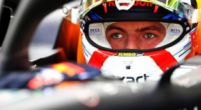 Image: Max Verstappen dissects his season so far and looks ahead to 2020