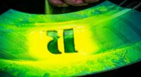 Afbeelding: Pirelli voorspelt éénstopper in Brazilië, warmer asfalt speelt mindere rol