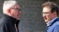 """Afbeelding: FIA benadrukt: """"Als wij twijfelen, vragen we het aan de teams"""""""