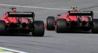 Afbeelding: Ook Ferrari naar de stewards: Schorsing dreigt voor Vettel!