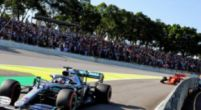 Image: Five things to look out for at the Brazilian Grand Prix